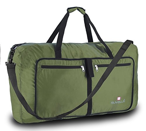 Suvelle Travel Duffel Bag 29