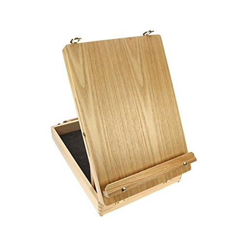 daler-rowney-835200020-simply-box-easel