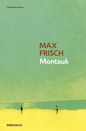 Montauk (CONTEMPORANEA)