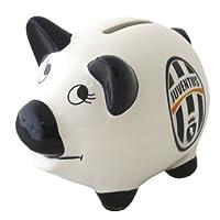 Juventus F.C. Piggy Bank