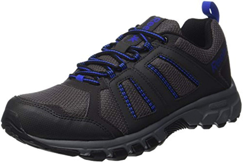 Reebok Dmxride Comfort RS 3.0, Zapatillas de Running para Hombre