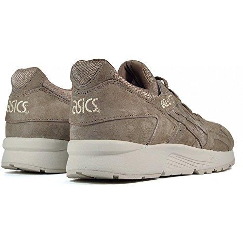 41ptKHHvDgL. SS500  - Asics - Gel Lyte V Taupe Grey - Sneakers Men