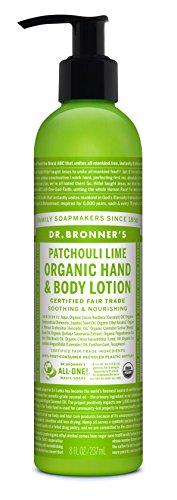 dr-bronners-magic-soaps-lotion-biologique-patchouli-chaux-8-fl-oz-237-ml