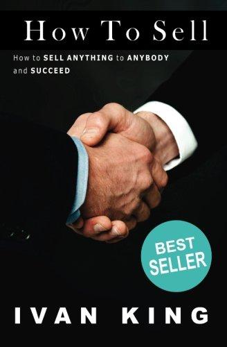 [PDF] Téléchargement gratuit Livres How To Sell