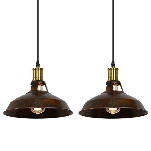 fuloon-simplicidad-mini-metal-colgante-vintage-loft-pared-apliques-lmpara-de-techo-portalmparas-para