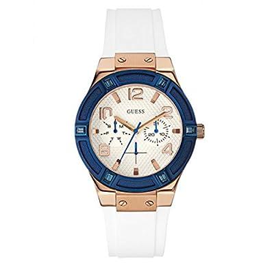 Guess W0564L1 - Reloj