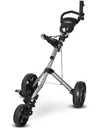 US Kids Golf Us Kids USK 3-Rad-Trolley