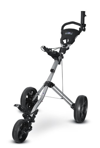 us-kids-3-wheel-golf-trolley