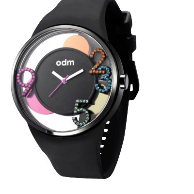 odm-reloj-mujer-sky-spin-engastada-swarovski