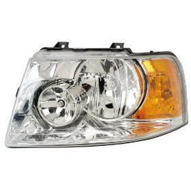 ford-expedition-headlight-oe-style-replacement-headlamp-driver-side-new-by-headlights-depot