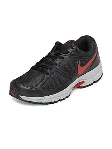 Nike Men's Air Profusion II Running Shoes