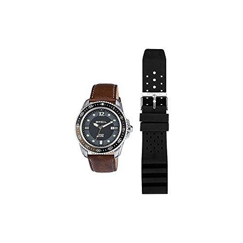 BREIL Uhren OCEANO Herren Uhrzeit - TW1422