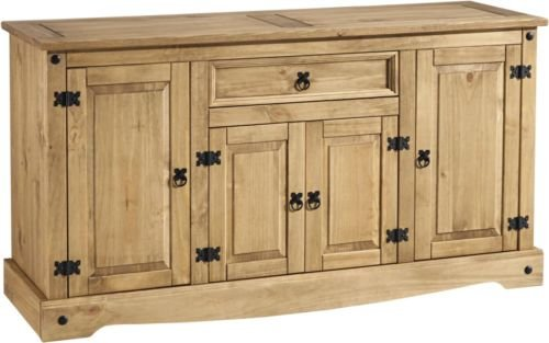 mercers-furniture-corona-buffet-4-portes-1-tiroir