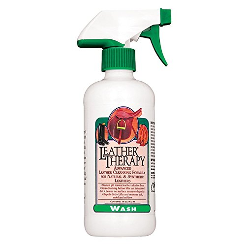 unicorn-editions-leather-therapy-wash-16-ounce-ltw16