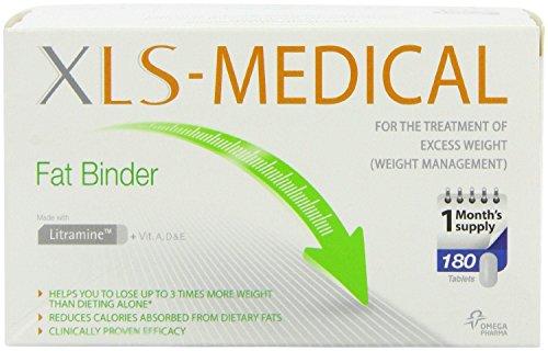 xls-medical-comprimidos-captagrasas
