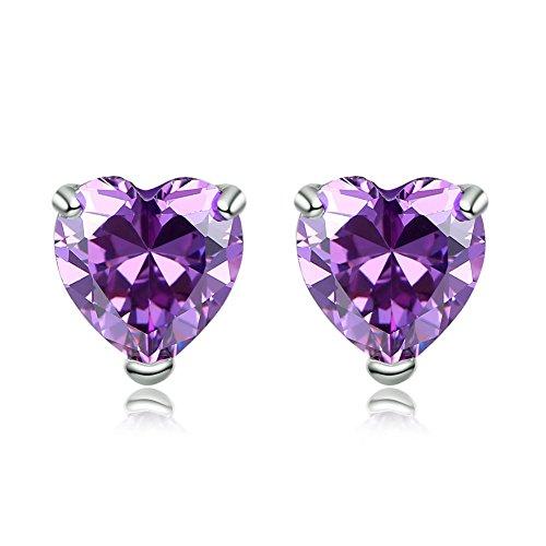 lixinsunbu-love-heart-stud-earrings-crystal-cz-white-gold-plated-womens-wedding-gift
