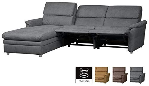 ᐅ Couch Relaxfunktion Wohnzimmermoebel Test Und Bestseller Im