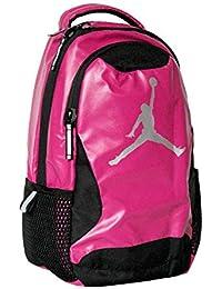 Nike Jordan Air Jordan 23 Training Day Backpack Medium Daypack 132ae5969f76e