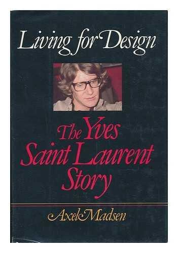 living-for-design-the-yves-saint-laurent-story