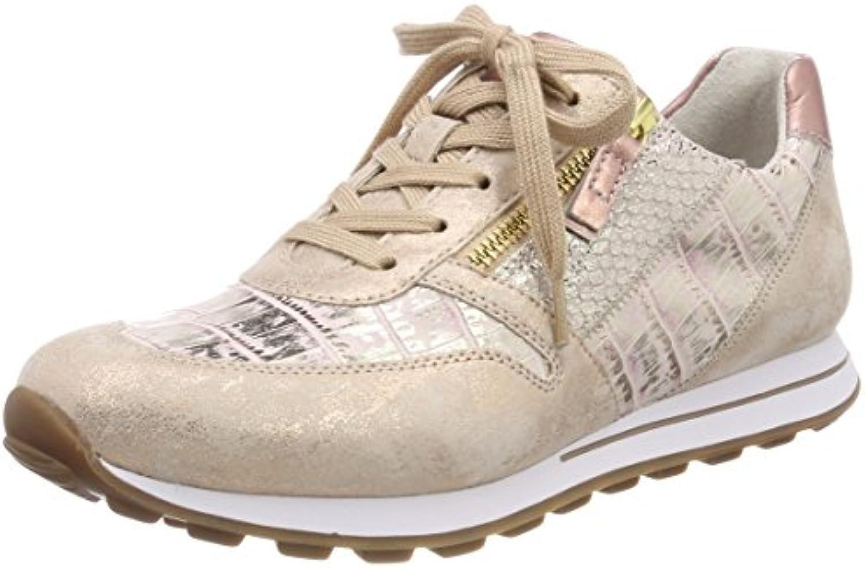 Gabor Comfort Comfort Comfort Basic Scarpe Stringate Derby Donna | diversità imballaggio  | Gentiluomo/Signora Scarpa  1c998f