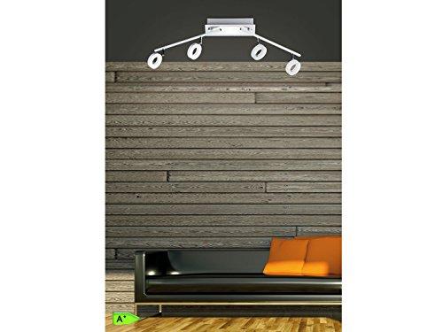 Paul-Neuhaus-Lampada-da-soffitto-60-Watt