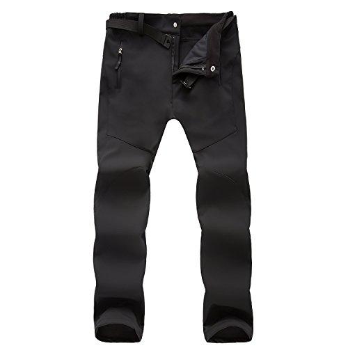 mbaxter-pantalones-de-montaismo-otoo-e-invierno-de-esqu-impermeable-a-prueba-de-viento-de-concha-bla