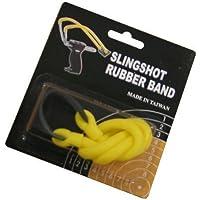B50 Tir à l/'arc Recourbé traditionnel Bow String Dacron 12 14 16 brins Longueur Choix