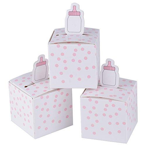 50pcs-cajas-de-papel-de-caramelos-bombones-regalos-detalles-para-invitados-de-boda-fiesta-comunion-o