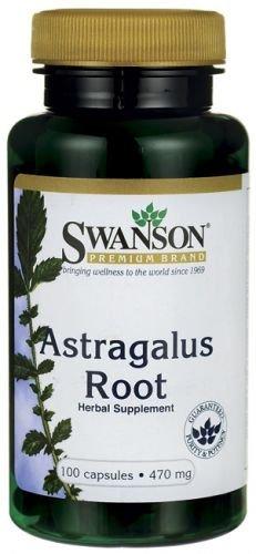 swanson-astragale-pure-470mg-100-gelules-poudre-de-racine-bio-active-100-naturelle-riche-en-beta-glu