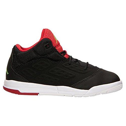Nike , Jungen Sneaker FA013 NERO