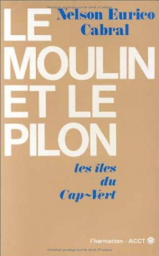 Le moulin et le pilon