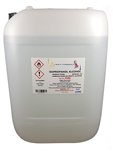 lincs-productsr-isopropanol-alcohol-ipa-isopropyl-alcohol-999-20-litres-supplied-in-a-hdpe-jerry-can