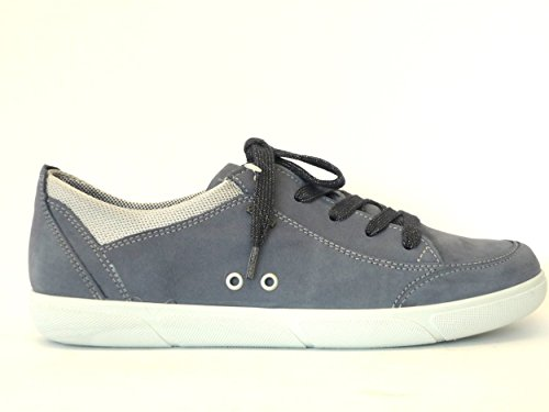 Ara shoes , Damen Sneaker Denim