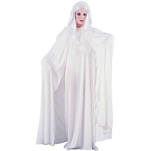 Kostüm Gossamer - Gossamer Ghost