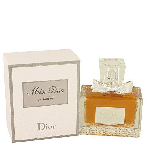 dior-miss-dior-le-parfum-edp-intense-vaporisateur-75