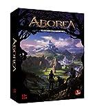 ABOREA - Tischrollenspiel (7. Edition): Für 1 bis 8 Spieler
