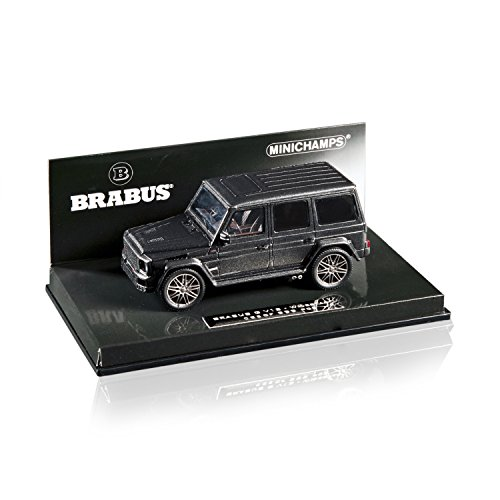 brabus-modellauto-g800-v12-143