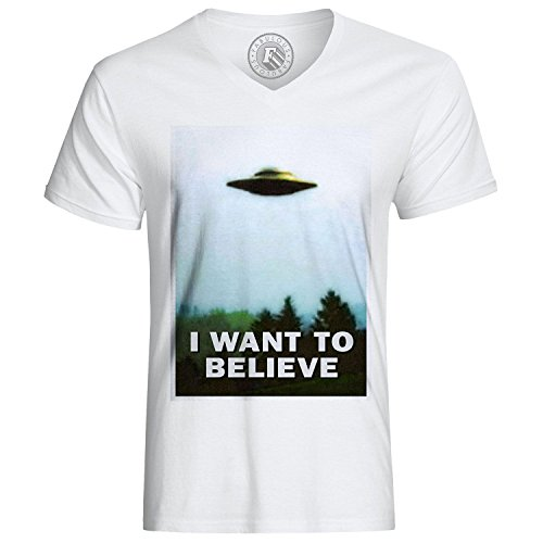 t-shirt-i-want-to-believe