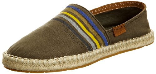 Pepe Jeans London TT-250 C, Chaussures basses homme