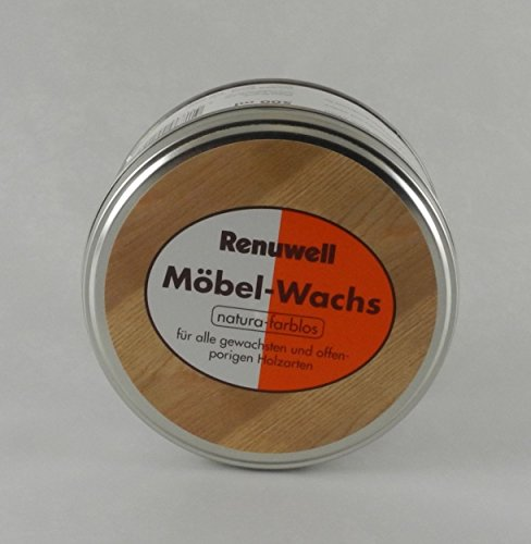renuwell-mobel-wachs-500-ml