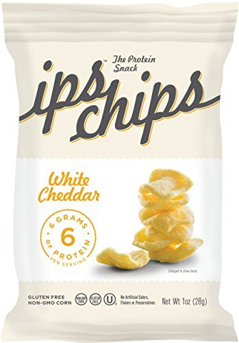 ips-protein-chips-white-cheddar-1-ounce-pack-of-24-by-ips-snacks-protein-that-satisfies