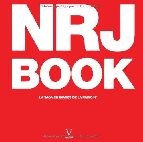 NRJ book par Jean-Paul Beaudecroux, Pierre de Bonneville