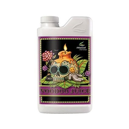 Advanced Nutrients - Voodoo Juice 250ML