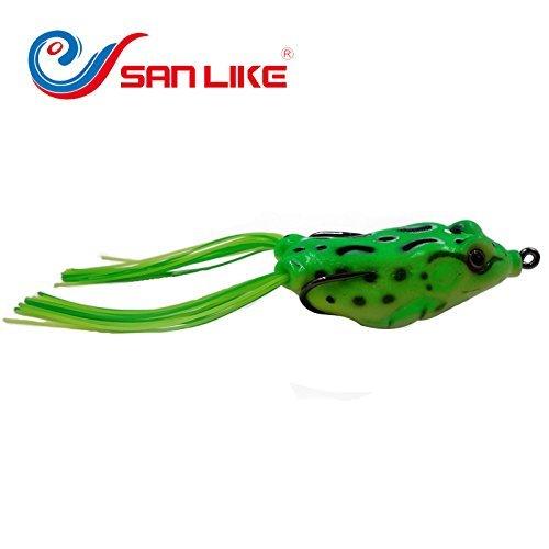 sanlike-leurres-de-peche-en-plastique-souple-grenouille-leurre-avec-crochet-de-leau-55-cm-8-g-artifi