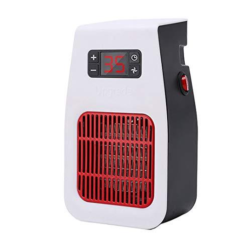 900W mini-calentadores eléctricos