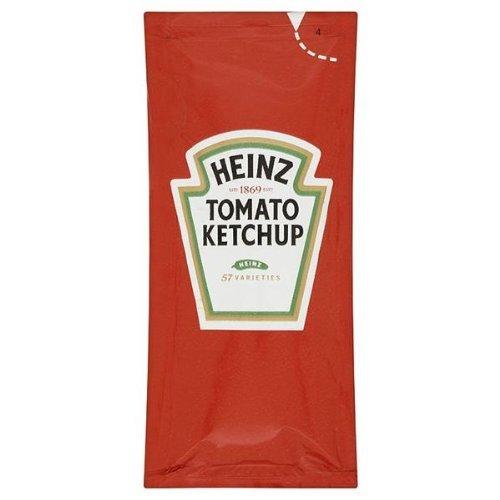 100-bustine-heinz-tomato-ketchup-individuali