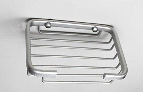 badezimmer-zubehor-raum-aluminium-quartett-seife-net-soap-box-seife-net-soap-stand-material-aluminiu