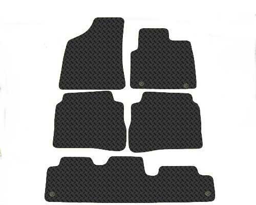 hyundai-sante-fe-seven-seater-2006-2009-tailored-rubber-car-mats