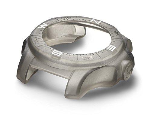 Victorinox Bumper Transparent für I.N.O.X Uhren 60020 (Uhr Bumper)