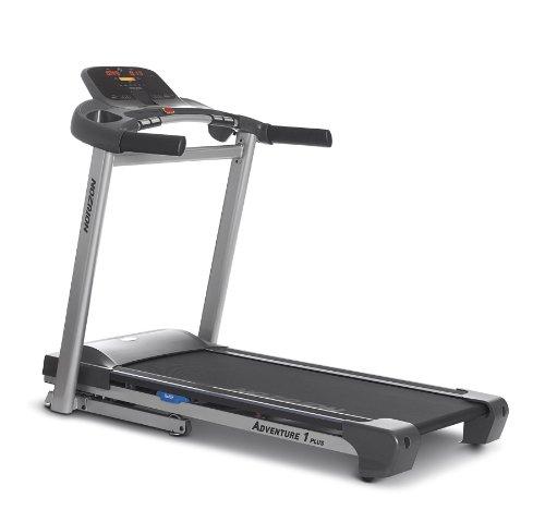 Horizon Fitness® Laufband